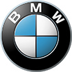 BMW Car Subscriptions