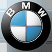 BMW Car Subscriptions