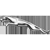 Jaguar Car Subscription