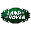 Land Rover Car Subscriptions