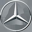 Mercedes Car Subscriptions
