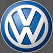 VW Car Subscriptions
